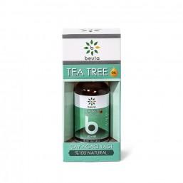 Beuta Çay Ağacı Yağı 20 ml
