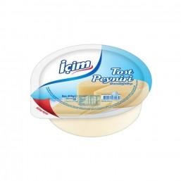İçim Tam Yağlı Kaşar Peyniri 400 gr