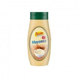 Bizim Mayonez 330 gr