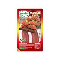 Pınar Mangal Keyfi Sucuk 300 gr