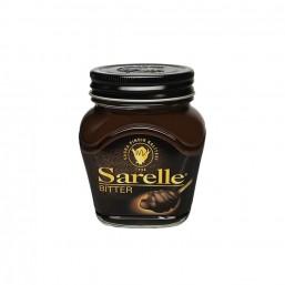 Sarelle Bitter Kakaolu Fındık Ezmesi 350 gr Kavanoz