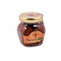 Sarelle Kakaolu Fındık Ezmesi 50 gr Kavanoz