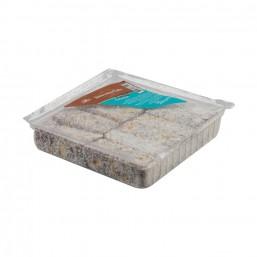 Abdurrahman Tatlıcı Cezerye Lokum 200 gr