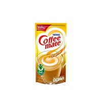 Nestle Coffee Mate 100 gr