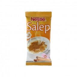 Nestle Salep 17 gr