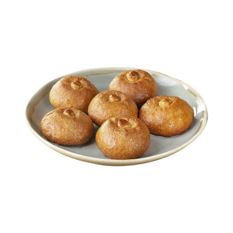 Ege Şekerpare Tatlısı 250 gr ürünü