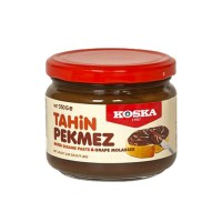 Koska Tahin & Pekmez 350 gr