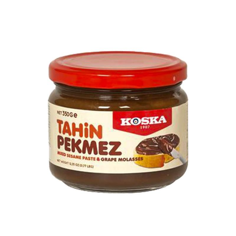 Koska Tahin & Pekmez 350 gr ürünü