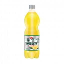 Uludağ Şekersiz Limonata 1lt