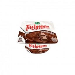 Sütaş Tatlım Çikolatalı Puding 50 gr