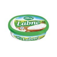 Sütaş Labne Peynir 200 gr