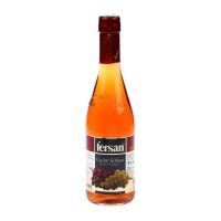 Fersan Üzüm Sirkesi Cam Şişe 500 ml
