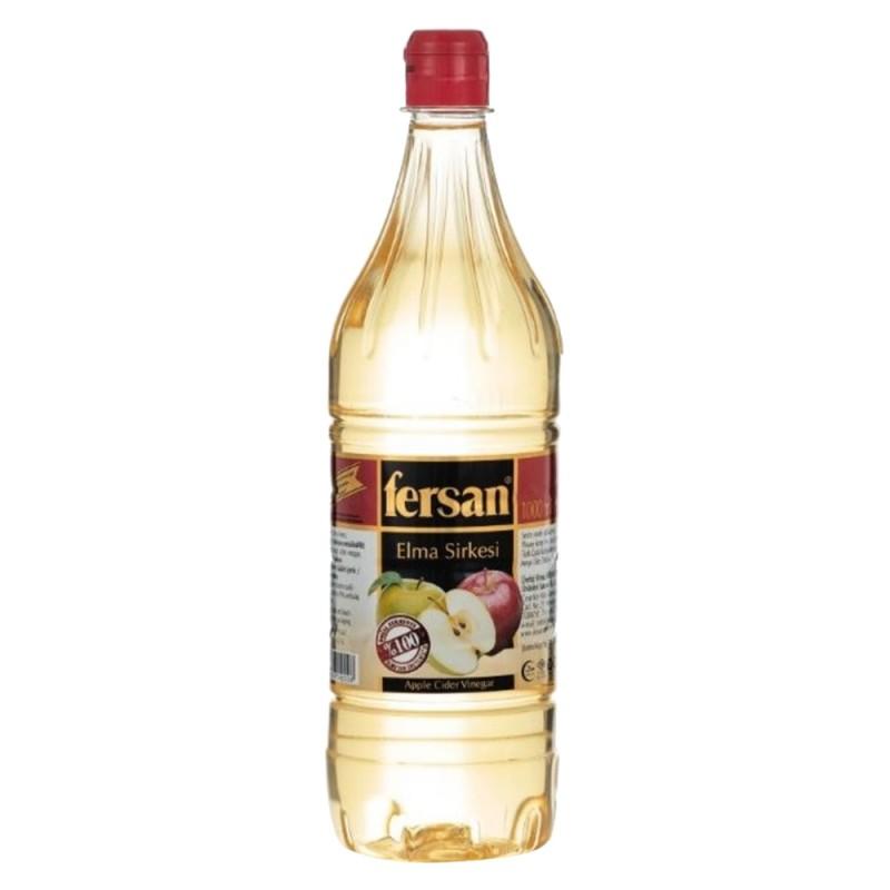 Fersan Elma Sirkesi 1 lt ürünü