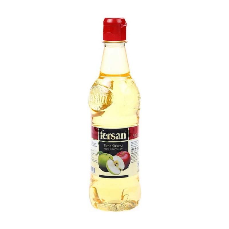 Fersan Elma Sirkesi  500 ml ürünü