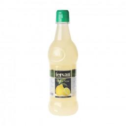 Fersan Limon Sosu 500 ml