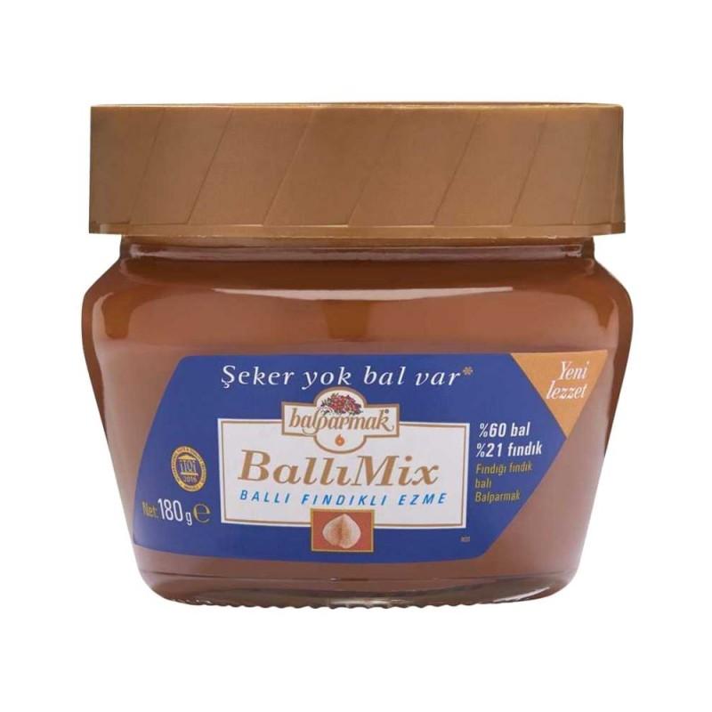 Balparmak Ballımix 180 gr ürünü