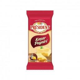President Kaşar Peyniri 500 gr