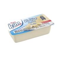 İçim Tam YağIı Kaşar Peyniri 600 gr