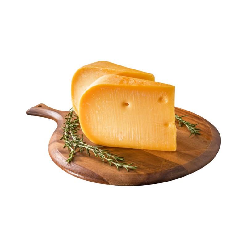 President Gouda Peyniri 220 gr ürünü