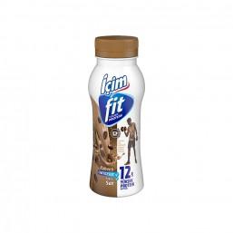 İçim Fit Kahveli Süt 200 ml