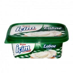 İçim Labne Peynir 400 gr