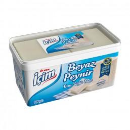 İçim Kutu Beyaz Peynir 900 gr