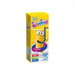 İçim Muzlu Süt 180 ml