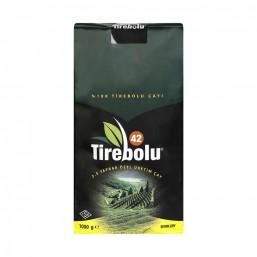42 Tirebolu Siyah Çay 1000 gr