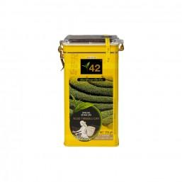 42 Tirebolu Siyah Çay 350 gr