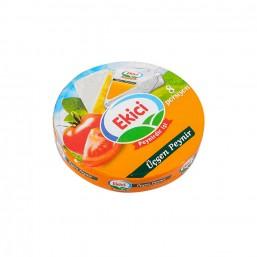 Ekici Üçgen Krem Peynir 8 Adet 100 gr