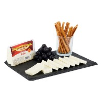 Meriç Hellim Peyniri 250 gr