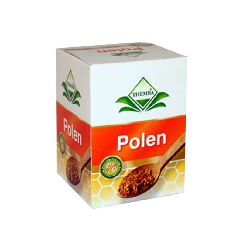 Themra Polen 120 gr ürünü