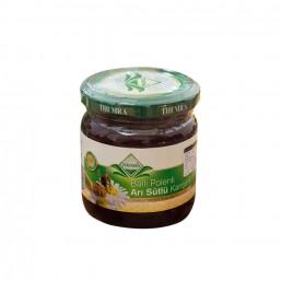 Themra Arı Sütü Bal&Polen 20 gr