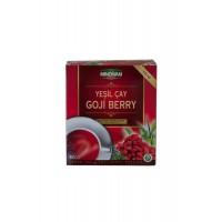 Mindivan Goji Berry Çayı 30'lu