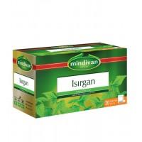 Mindivan Isırgan Çayı 20'li