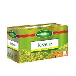 Mindivan Rezene Çayı 20'li