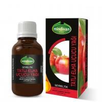 Mindivan Tatlı Elma Yağı 20 ml