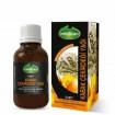 Mindivan Kabak Çekirdeği Yağı 20 ml ürünü