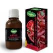 Mindivan Kırmızı Acı Biber Yağı 50 ml ürünü