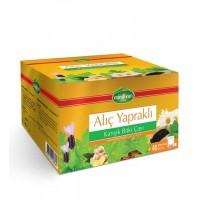 Mindivan Alıç Yapraklı Bitki Çayı 40'lı