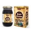 Mindivan Mesir Macunu 420 gr ürünü