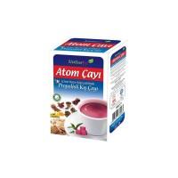 Naturpy Propolisli Atom Kış Çayı 135 gr