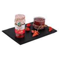 Yöre Gurme Şekersiz Çilek Reçeli 300 gr