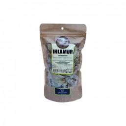 Green Label Ihlamur Yaprak 30 gr