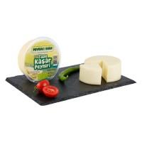 Peynirci Baba Taze Kaşar Peyniri 400 gr