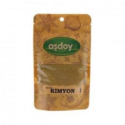Aşdoy Kimyon 45 gr