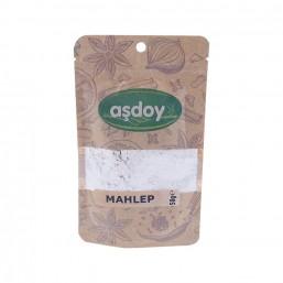Aşdoy Mahlep 50 gr