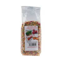 Neşeli Sebzeli Çorbalık Pilavlık Erişte 500 gr