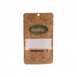 Aşdoy Karbonat 115 gr