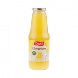 Doyca Doğal Limonata 1 Lt
